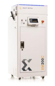Xact-Metal_XM200C_Web-Large-4